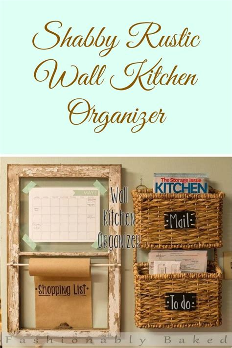 kitchen calendar organizer best 25 kitchen calendar organization ideas on 3307