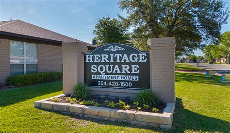 heritage square rentals waco tx apartmentscom