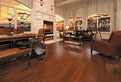 decor wood flooring african mahogany brass living room quiet african sunset flickr