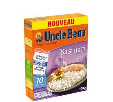le rayon p 226 te riz semoule se valorise epicerie alimentation