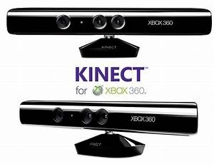 how i used the xbox kinect to lose weight xbox kinect and fitness