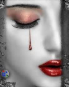 Eyes with Tears Wallpapers 1   Eyes   Pinterest ...