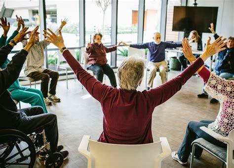 dance  parkinsons disease   stanford neuroscience