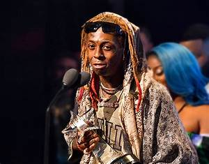 12 Injured at L... Lil Wayne