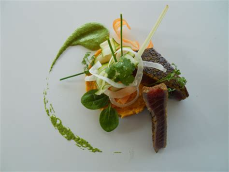 Idee Entree Recette by Recettes Entrees Gastronomiques