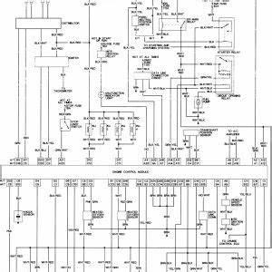 2003 Toyota Camry Wiring Diagram Pdf