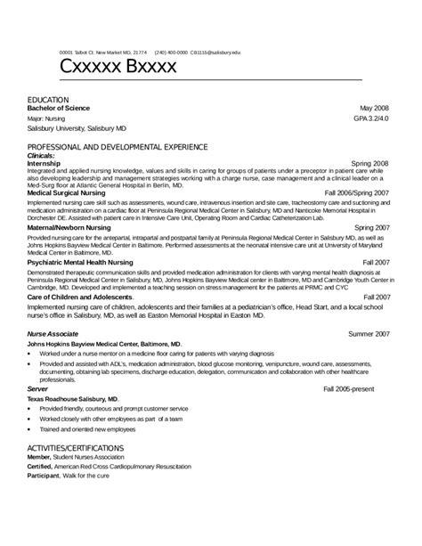 doc 1651 temple resume sle 94 related