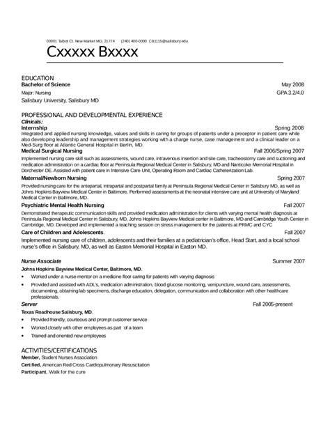 professional nursing resume edit fill sign