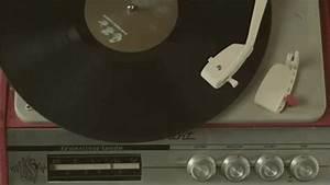 Record player gif | Tumblr