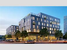 LOS ANGELES LOWRISE GENERAL Development News