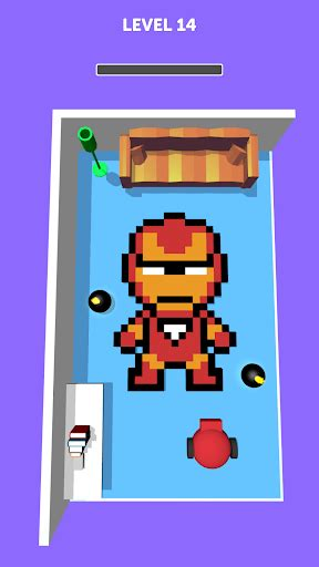 stay home  apk mod  unlimited money crack games