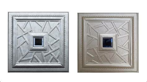 european style lowes cheap wall paneling 3d wall panel