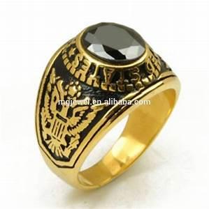 15 ideas of usmc wedding bands With marine corps wedding rings
