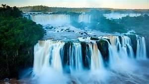 Travel To Brazil | Visit Rio De Janeiro, Iguassu Falls ...  Best