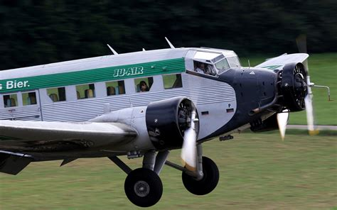 2560x1600 px 3m Junkers Ju 52 High Quality Wallpapers,High ...