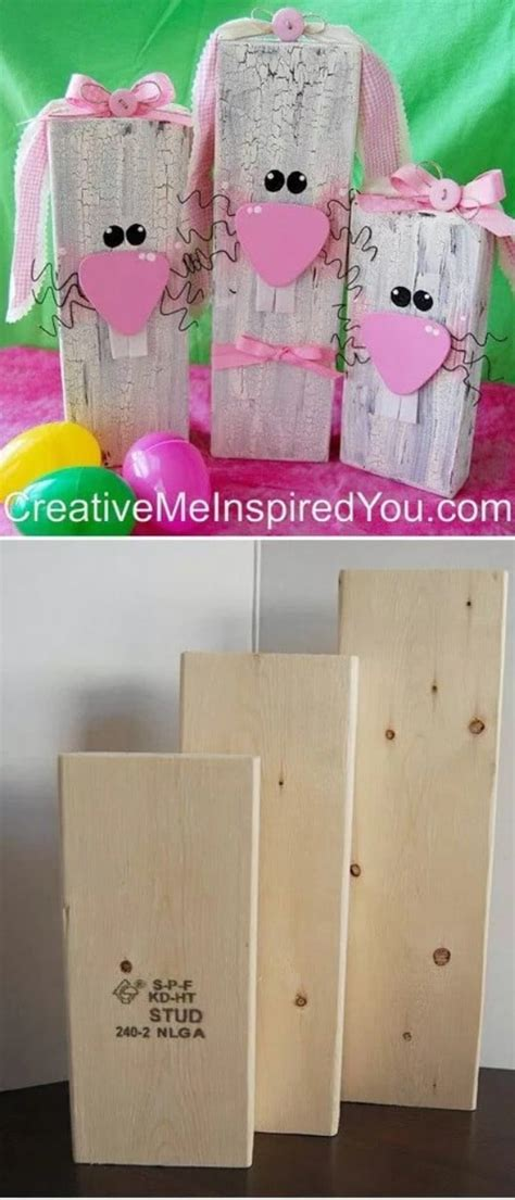diy home decor  furniture projects