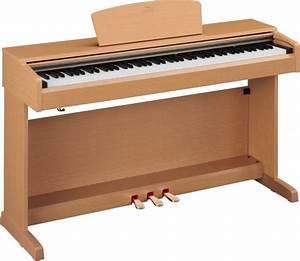 Yamaha Ydp 161 : yamaha ydp 161 cherry pianino cyfrowe ~ Kayakingforconservation.com Haus und Dekorationen