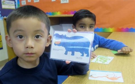 preschool programs and assistance for low income families 103   IMG 4190 e1412373629219