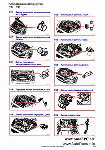 V70r Manual Wiring Diagram 1998