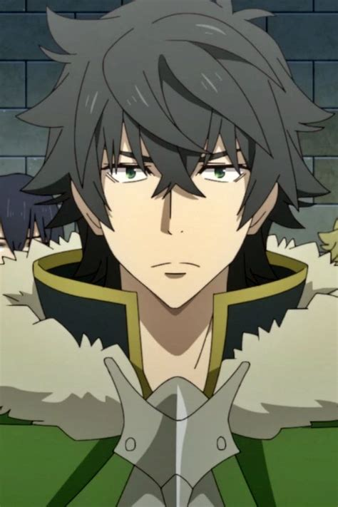 rising   shield hero   good otaku