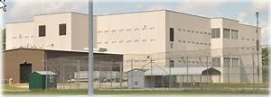 Horry County Jail | Horry County Jail & Detention Center ...