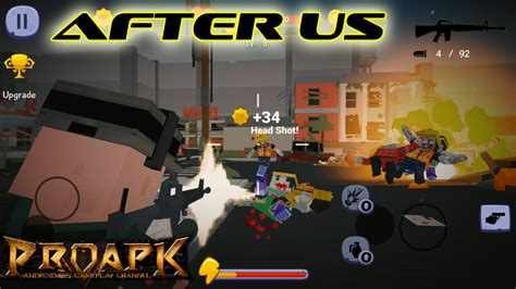 war gameplay android proapk android ios gameplay