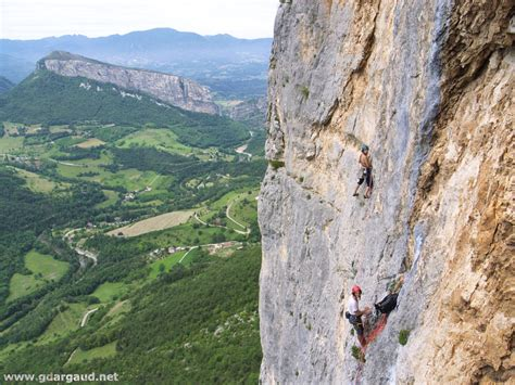 Download Rock Climbing Wallpapers
