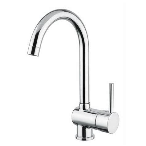 robinet blanco cuisine robinet mitigeur d 39 évier bec haut chrome cartouche 35