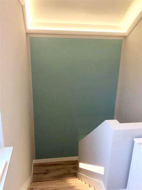 farben treppenhaus beispiele treppenhaus gestalten schoner wohnen retinaonline store