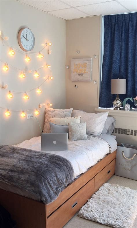 Room Decor Ideas For by Room Decor Ideas That Ll Inspire You This Semester