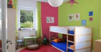 kinderzimmer de kinderzimmer streichen dekoideen wohnen hilfreich de