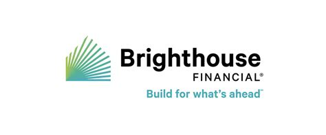 brand   logo  identity  brighthouse financial