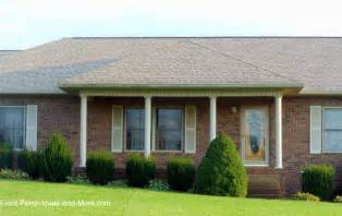 hip roof ideas photo gallery pictures of hip roofs on houses home improvement