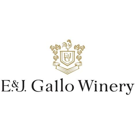 E&J Gallo Winery on the Forbes America's Largest Private ...