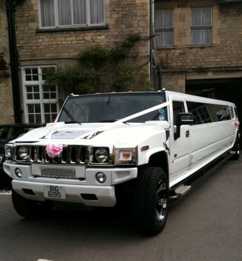 Hummer Limousine Hire by White Hummer Limousine Hummer Limousine Hire For