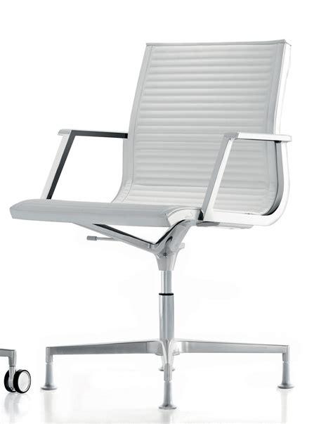 quel fauteuil de bureau choisir fauteuil de bureau que choisir de seanroyale