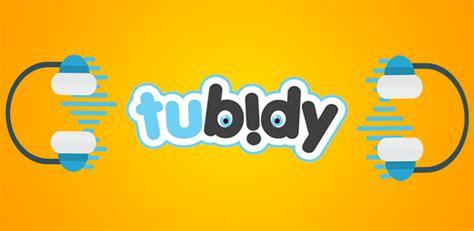 Tubidy Mobile Mp3 by Tubidy Free Downloads Mp3 Tubidy Mobi Tubidy