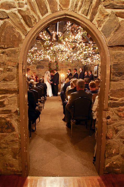 wedding photography gallery  pixil studio denver colorado