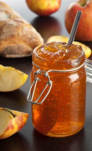gelee de coing une recette de gelee de coing ou de pomme