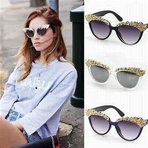 Lunette De Vue A La Mode : lunettes mode ado lunettes de soleil a la mode lunettes de ~ Melissatoandfro.com Idées de Décoration