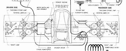 Federal Wiring Signal Diagram Pa300 Corporation Jetsonic