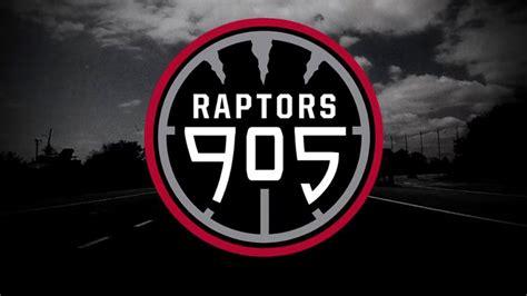 raptors  clinch  playoff spot raptors hq