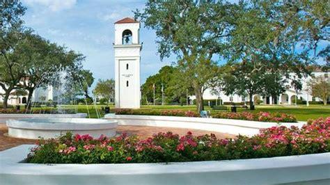 montverde academy dean fired student relationship probe