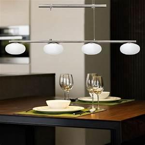 Küchen Höhen Normen : details zu led 24w decken h nge pendel lampe wohn zimmer k chen leuchte h hen verstellbar ebay ~ Eleganceandgraceweddings.com Haus und Dekorationen