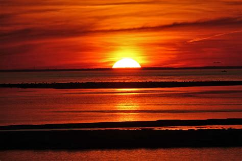 Five Magnificent  Ee  Cape Ee    Ee  Cod Ee   Sunset Spots Capecod Com