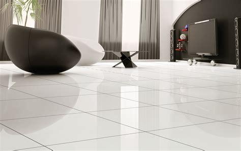 high five floor l tiles for kitchen floor zyouhoukan net