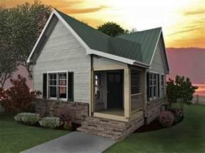 small cabin design plans small cabin designs with loft small cabin floor plans