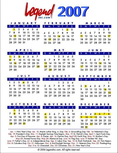 pin kalender jpg pinterest