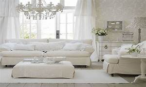 bedroom decorating ideas with white furniture With how to decorate white living room furniture