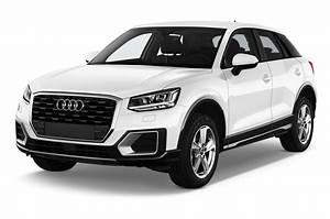 Audi Q2 Preis : audi q2 suv gel ndewagen neuwagen suchen kaufen ~ Jslefanu.com Haus und Dekorationen